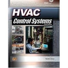HVAC Control Systems, 4th Ed