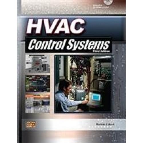 Hvac Control Systems 4th Ed