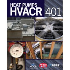 HVACR 401: Heat Pumps
