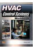 HVAC Control Systems Workbook, 4th Ed