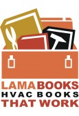 LAMA Books Catalog