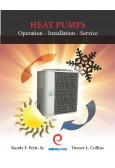 Heat Pump Operation, Installation, Service