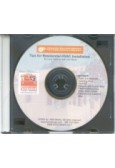 Basics of Electricity CD