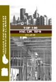 Top 100 HVAC/R Tips