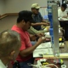 HVACR Electrical Troubleshooting: Training Package