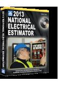 2015 National Electrical Estimator