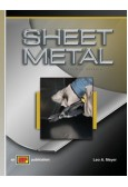 Sheet Metal 2nd Ed