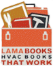 LAMA Books