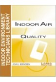 Indoor Air Quality (downloadable)
