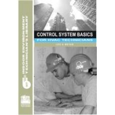 Control System Basics for HVAC Technicians (downloadable)