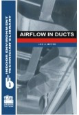 Airflow in Ducts (downloadable)