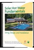 Solar Hot Water Fundamentals