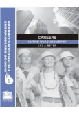 Careers in the HVAC Industry (downloadable)