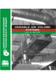 Variable Air Volume Systems (downloadable)