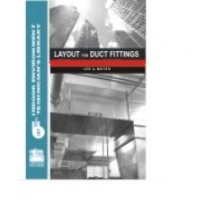 Layout for Duct Fittings (downloadable)