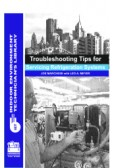 Troubleshooting Tips for Servicing Refrig. Systems (downloadable)