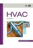 Residential Construction Academy: HVAC
