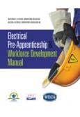 Electrical Pre-Apprenticeship & Workforce Dvlpmnt Manual