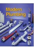 Modern Plumbing, 8th Ed