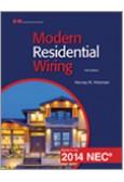 Modern Residential Wiring 12TH