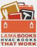 LAMA Books